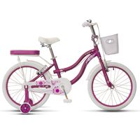 Full-Bike-Bicicleta-de-Niña-BEST-BELLISIMA-20-2017-PURPURA-995955_1.jpg