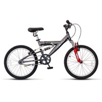 Full-Bike-Bicicleta-Best-Scout-20-2017-GRIS-995952_1.jpg
