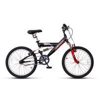 Full-bike-Bicicleta-Best-Scout-20-2017-Negro-995953_1.jpg