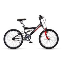 Full-bike-Bicicleta-Best-Scout-20-2017-Negro-995953_1.jpg