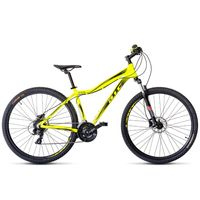 Full-Bike-Bicicleta-de-Hombre-B.I.C-MTB-ALLOY-29-2017-AMARILLO-995981_1.jpg