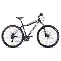 Full-Bike-Bicicleta-de-Hombre-B.I.C-MTB-ALLOY-29-2017-NEGRO-995982_1.jpg