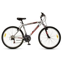 Full-Bike-Bicicleta-de-Hombre-BEST-MTB-100-26-2017-GRIS-995956_1.jpg