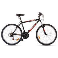 Full-Bike-Bicicleta-de-Hombre-BEST-MTB-100-26-2017-NEGRO-995957_1.jpg