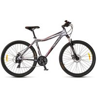 Full-Bike-Bicicleta-de-Hombre-BEST-XT-27.5-2017-GRIS-995960_1.jpg