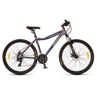 Full-Bike-Bicicleta-de-Hombre-BEST-XT-27.5-2017-PLATA-995961_1.jpg