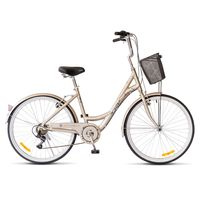 Full-Bike-Bicicleta-de-Mujer-BEST-CITTABELLA-26-2017-CHAMPAGNE-CITY-995975_1.jpg