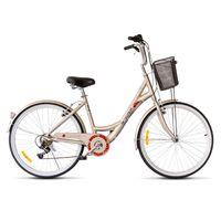 Full-Bike-Bicicleta-de-Mujer-BEST-CITTABELLA-26-2017-CHAMPAGNE-FLOWERS-995976_1.jpg