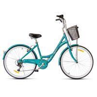 Full-Bike-Bicicleta-de-Mujer-BEST-CITTABELLA-26-2017-TURQUESA-995977_1.jpg