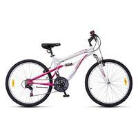 Full-Bike-Bicicleta-de-Niña-BEST-FREERIDE-26-2017-BLANCO-995958_1.jpg