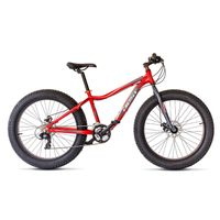 Full-Bike-Bicicleta-Unisex-BEST-FAT-BIKE-PARACAS-26-2017-ROJO-995978_1.jpg