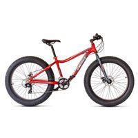 Full-Bike-Bicicleta-Unisex-BEST-FAT-BIKE-PARACAS-26-2017-ROJO-995978_1.jpg