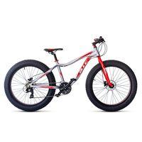 Full-Bike-Bicicleta-Unisex-BIC-FAT-BIKE-SAND-DUNE-26-2017-PLATA-995983_1.jpg