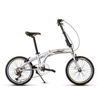 Full-Bike-Bicicleta-Unisex-Urbana-BIC-Plegable-20-2017-GRIS-995984_1.jpg