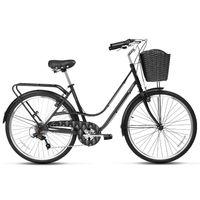 Full-Bike-Gama-City-Avenue-M-26-Dark-Deco-995966_1.jpg