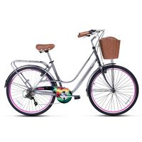 Full-Bike-Gama-City-Avenue-M-26-Nebula-995974_1.jpg