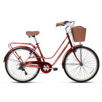 Full-Bike-Gama-City-Avenue-M-26-Rouge-995967_1.jpg