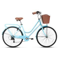 Full-Bike-Gama-City-Basic-M-26-Celeste-995971_1.jpg