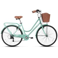 Full-Bike-Gama-City-Basic-M-26-Verde-995962_1.jpg
