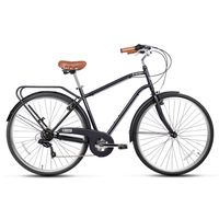 Full-Bike-Gama-City-Commuter-M-26-Negra-995973_1.jpg
