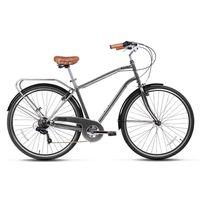 Full-Bike-Gama-City-Commuter-M-26-Nikel-995964_1.jpg