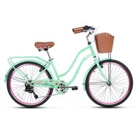 Full-Bike-Gama-City-Petit-S-24-Menta-995969_1.jpg