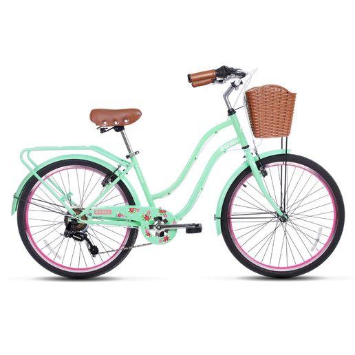 Full-Bike-Gama-City-Petit-S-24-Menta-995969_1.jpg