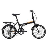 bici-expressway-1-g-aro-20-gris-993142_1.jpg