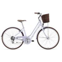 bici-flourish-2-g-aro-24-t-xs-li-993128.jpg