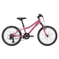 bici-giant-enchant-20-niña-953499.jpg