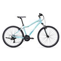 bici-giant-enchant-26-m-muje-953493.jpg