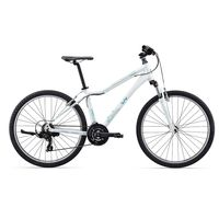 bici-giant-enchant-26-m-muje-953496.jpg