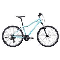 bici-giant-enchant-26-s-muje-953492.jpg