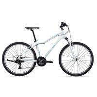 bici-giant-enchant-26-s-muje-953495.jpg