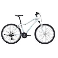 bici-giant-enchant-26-xs-muj-953494.jpg