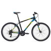 bici-giant-revel-2-26-mhlo-70041225-967424.jpg