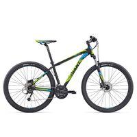 bici-revel-1-g-aro-29-t-l-negro-993146.jpg