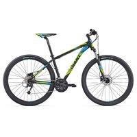 bici-revel-1-g-aro-29-t-m-negro-993145.jpg