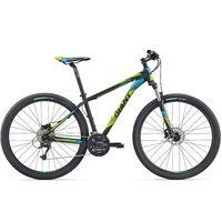 bici-revel-1-g-aro-29-t-s-negro-993144.jpg