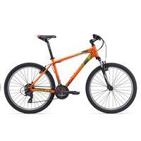 bici-revel-2-g-aro-26-t-m-naran-993149.jpg