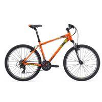 bici-revel-2-g-aro-26-t-s-naran-993147.jpg