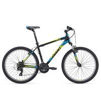 bici-revel-2-g-aro-26-t-s-negam-993148.jpg