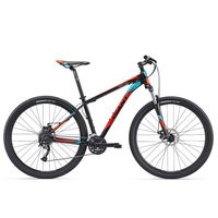 bici-revel-2-g-aro-29-t-l-negro-993153.jpg