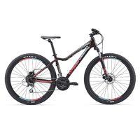 bici-tempt4-g-aro-27-5-t-s-darroj-993170