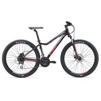 bici-tempt4-g-aro-27-5-t-m-darroj-993171