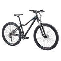 bici-tempt-3-g-aro-27-5-t-s-neg-993168_1