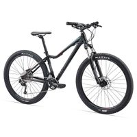 bici-tempt-3-g-aro-27-5-t-m-neg-993169_1