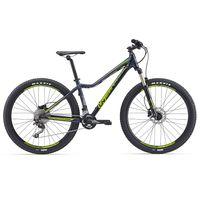 bici-tempt-2-g-aro-27-5-t-s-daaz-993167