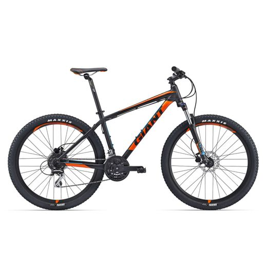 bici-talon-3-g-aro-27-5-t-s-negn-993163
