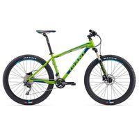bici-talon-1-g-aro-27-5-t-m-ver-993162
